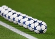 Preview: Champions League tirsdag